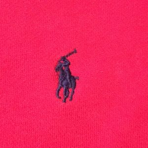 Polo by Ralph Lauren Shirts - Polo by Ralph Lauren Sweatshirt